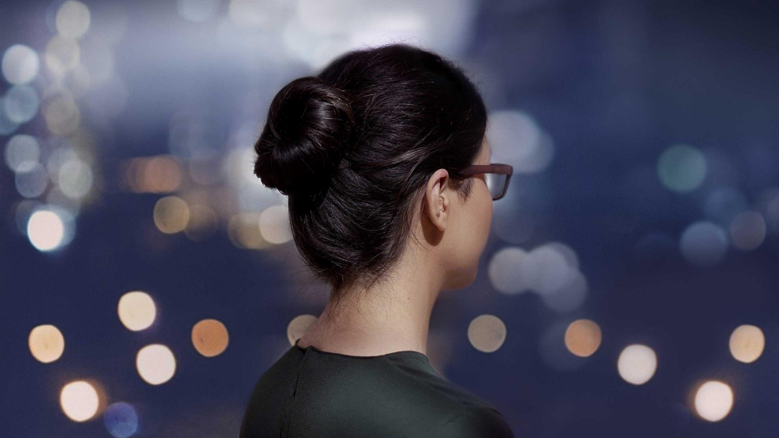 Individuelle Gleitsichtbrillen