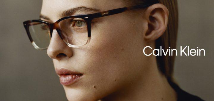 Hornbrillen kaufen